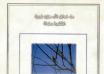 كتاب من خواطر الاب هنري نويين - المنشورة بعنوان صوت الحب الداخلي رحلة الحزن و الحرية